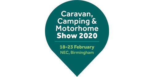 caravan-camping-logo